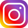 Logo instagram before