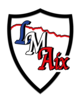 logo lycee militaire aix