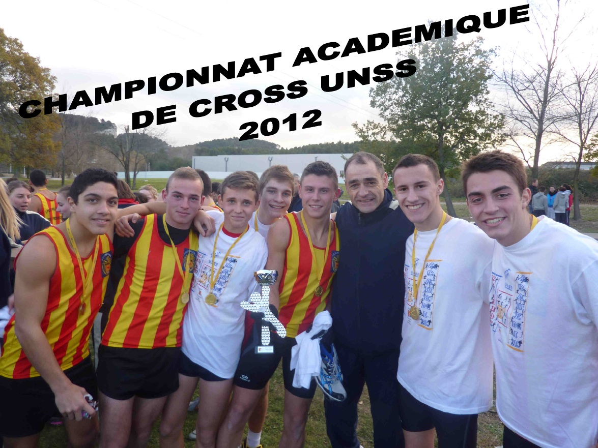 CrossAcad2012