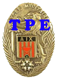 tpe logo small