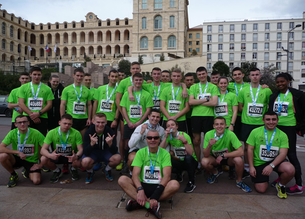 run in marseille 2018